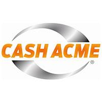 Cash-Acme-logo