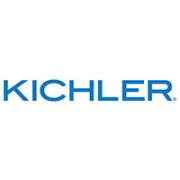 Kichler-Logo