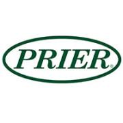 Prier-Logo