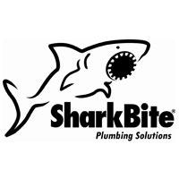 Sharkbite-logo