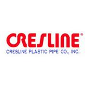 cresline-logo
