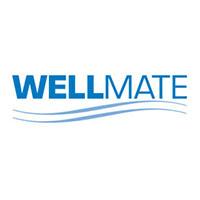 wellmate-logo