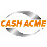 Cash-Acme-logo