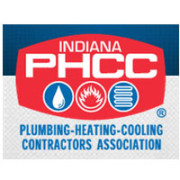 Indiana Association PHCC