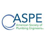 American Society of Plumbing Engineers (ASPE)