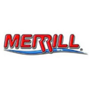 merrill-mfg-logo