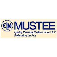 mustee-logo