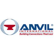 Anvil_Motto-logo